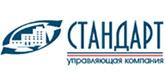 logo-clients-11