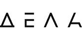 logo-clients-12