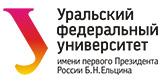 logo-clients-7
