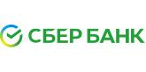 logo-clients-9